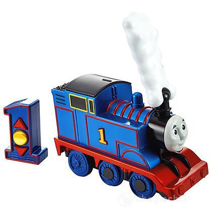 Thomas Turbo Flip (DHN10)