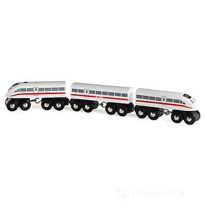 Treno ad alta velocità (33748)