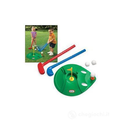 Primo golf