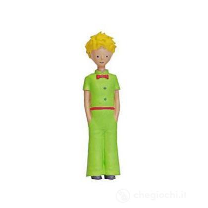 Piccolo Principe: The Little Prince con papillon (43750)