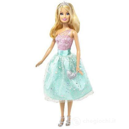 Barbie (R6393)