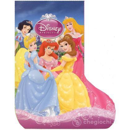 Calza Disney Princess (X4783)