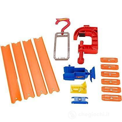 Track builder accessori gravit (CFG38)