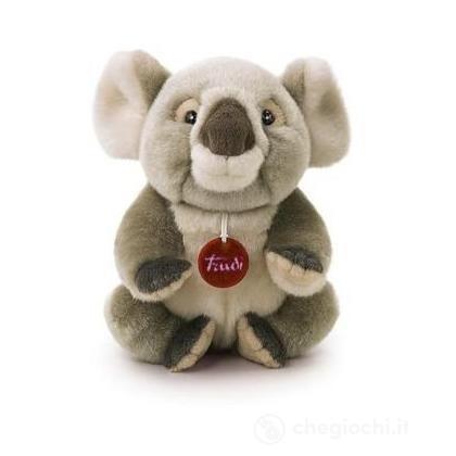 Koala Jamin piccolo