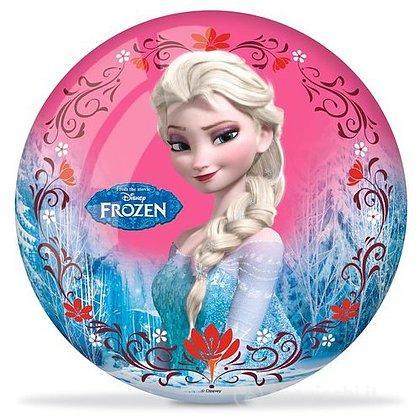 Palla con luce Frozen (09752)