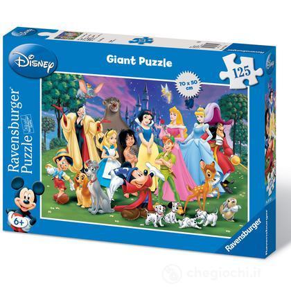 I Classici Disney
