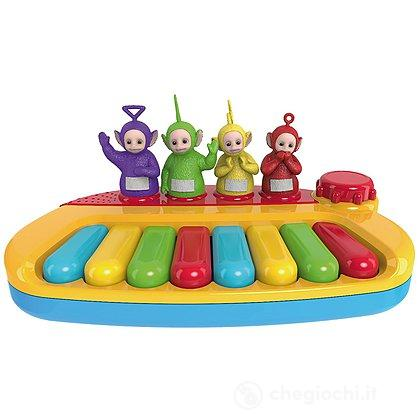 Teletubbies Pianola (GG00753)