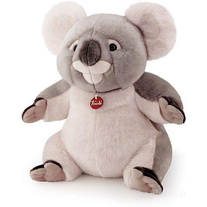 Koala Jamin XL (27753)