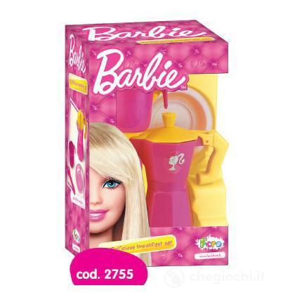 Moka gift box Barbie (02755)