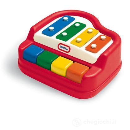 Baby Piano (9001546)