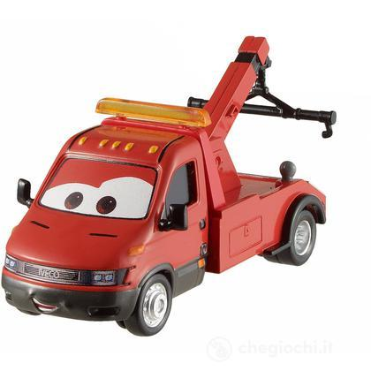 Tow Truck - Protagonisti Deluxe (BDW71)