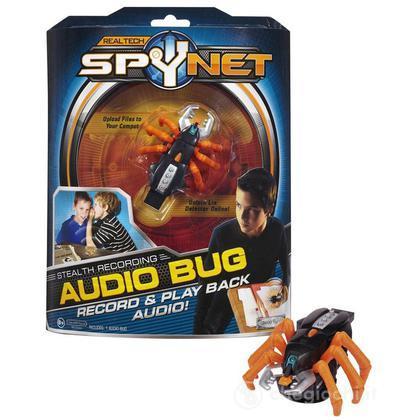 Spy Net Cimice (NCR01759)