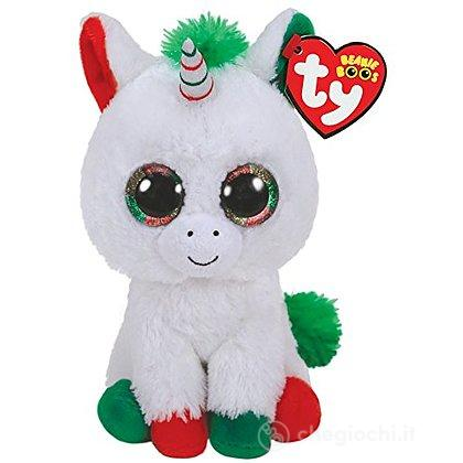 Peluche Unicorno Candy (36760)