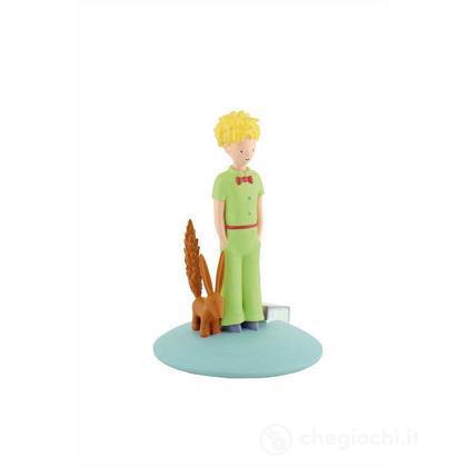 Piccolo Principe (43760)