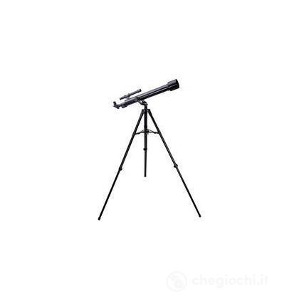 Telescopio Astrolon 525