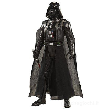 Darth Vader Star Wars  (FIGU1841)