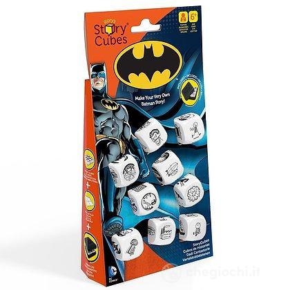 Story Cubes Batman (7567628)