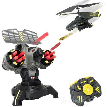 Elicottero Battle Tracker (6017519)