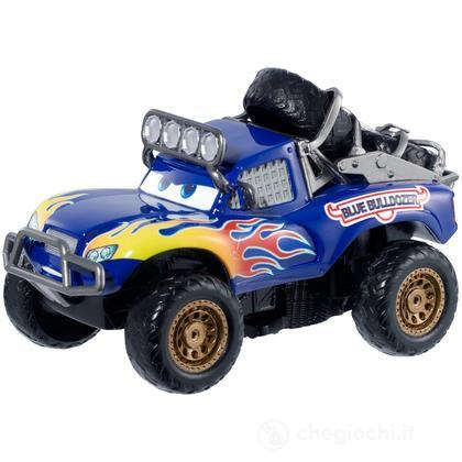 Cars Rs 500 Blue Grit Cars Rs 500 Retrocarica (CBJ45)