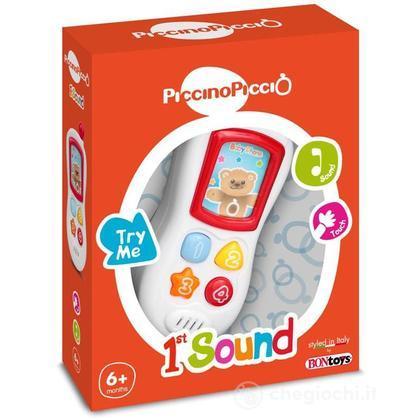Baby Telefono (PH83310)