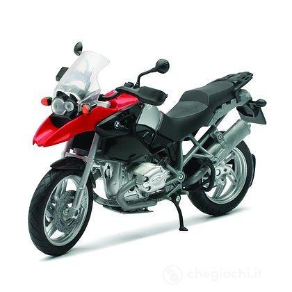 Moto BMW R1200 1:12 (42763)