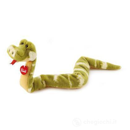Serpente Robert piccolo (27763)