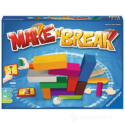 Make' n' Break (26764)