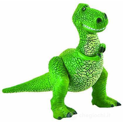 Toy Story 3: Rex (12764)