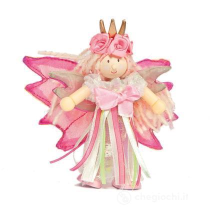 Principessa Fairybelle (BK764)