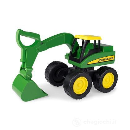 Escavatrice Big Scoop John Deere