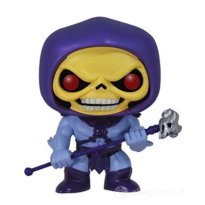 He-Man - Skeletor (2765)