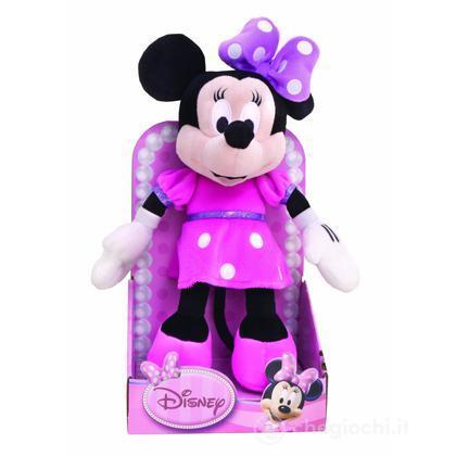 Peluche Disney Minnie