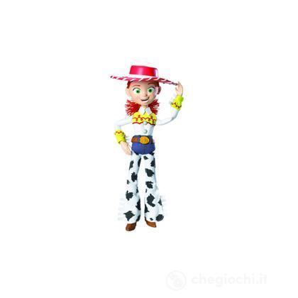 Jessie con suoni Toy Story 3 (T0516)