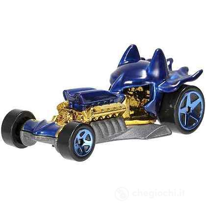 Auto Batman (DMM13)