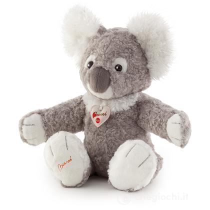 Koala grande (17773)