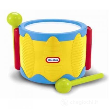 Primo tamburo