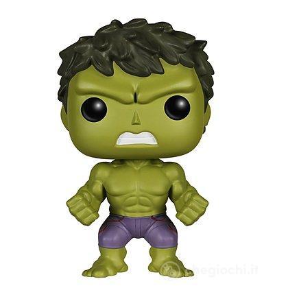 Hulk - Personaggio in Vinile