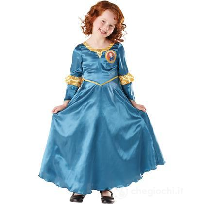 Costume Merida classic taglia M
