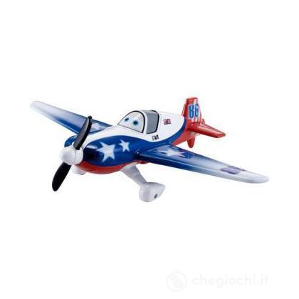 Planes 86 LJH special (Y1902)