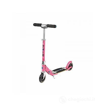 Monopattino Micro Flex Rosa (MP37190)
