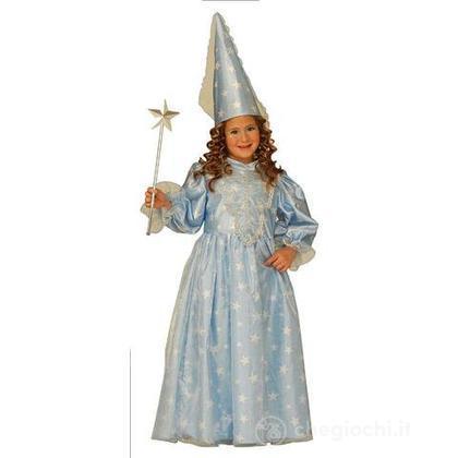 Costume fatina magica (3478M)