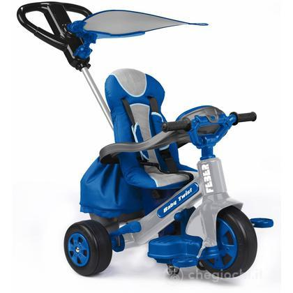 Triciclo Baby Twist Boy