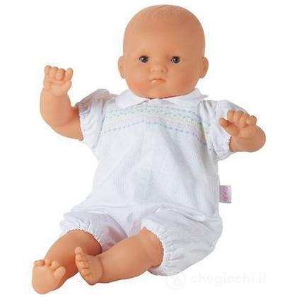 Bebè Chéri