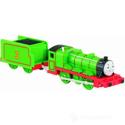 Henry - Thomas & friends Trackmaster (BLM66)