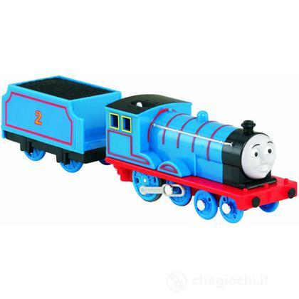 Edwar - Thomas & friends Trackmaster (BLM67)