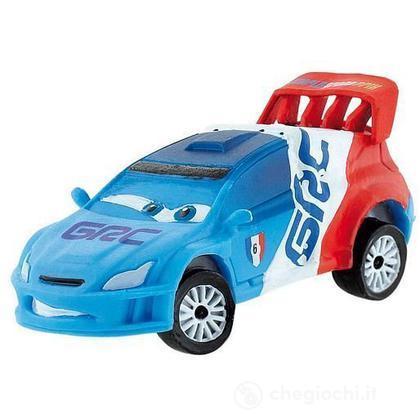 Cars 2: Raoul Çaroule (12782)