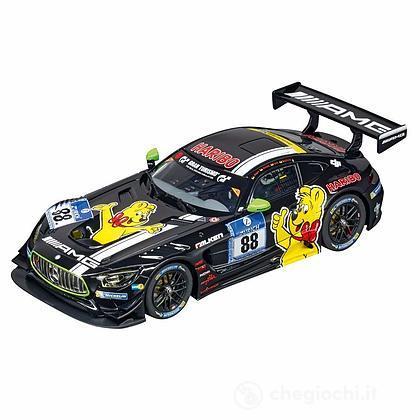 Auto pista Mercedes-AMG GT3 Haribo Racing, No.88 (20030782)