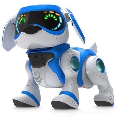 Teksta cane robot (GPZ68369)