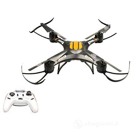 Drone con telecamera (HK-TF2971C)