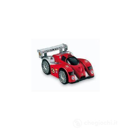 Le Mans Racer (J3986)